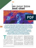 Recettes pour faire un bon chef.pdf
