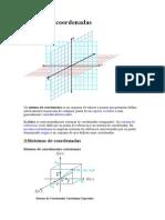 Sistema de coordenadas.doc