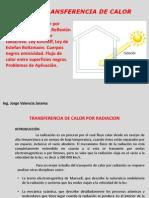 DECIMA SEMANA DE CLASES.pdf