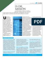 Acciones - Nueva emisión.pdf