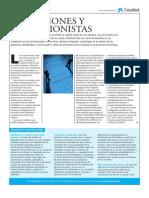 Accionistas y acciones.pdf