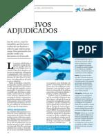 Activos adjudicativos.pdf