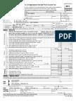 2013 Tax Return (Shep-ty DBA Embrace)[5]