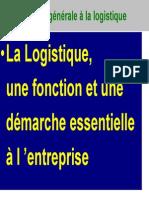 Cours Logistique.pdf