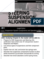 suspension ppy.ppt
