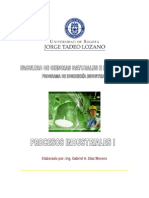 procesosindustrialesipartei-130702225926-phpapp02.doc