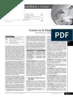 Costos en la Empresa Minera.pdf