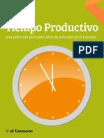 Tiempo-productivo.pdf