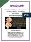DEVOCIONARIO.docx
