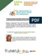 10. La educación es llave para todos los derechos.pdf