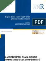 La vision supply chain globale.pdf