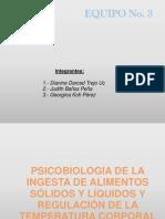 EQUIPO No.pdf