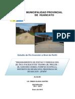 perfil mejoramiento Inca Pachacutec ULTIMO.docx