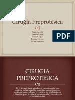 cirugiapreprotesica-140309154342-phpapp01 (1).pptx