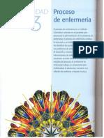 kosier capitulo 10 pensamiento critico y proceso de enfermeria.pdf