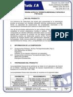 ft_veracril_termo.pdf