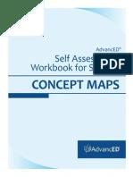 self-assessment_schools_concept.docx