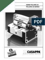 PL30-02-S-IE.pdf