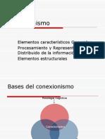 Conexionismo[1].ppt