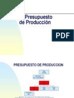 Presupuesto de Produccion.ppt