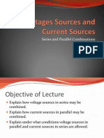 Voltages Sources and Current Sources.pdf