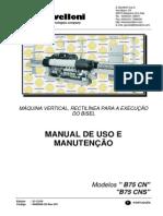 B75-PORTUGUESE-USE_MAINT-R001.pdf