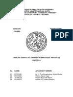 TRABAJO DEREHO INTERNACIONAL PRIVADO.docx