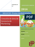 FRUSTRELLA SAC.docx