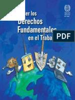 der laboral internacional.pdf