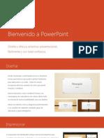 Bienvenido a PowerPoint.pptx