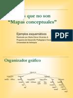 graficas que nos mapas conceptuales.ppt
