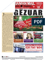 ALBANIANMAIL_nr120