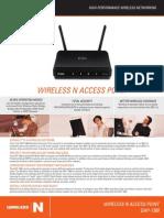 DAP-1360_ds.pdf