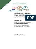 diccionario términos - economicos contables.doc