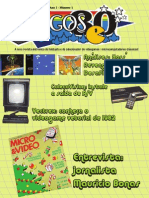 jogos80_1.pdf