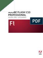flash_cs3_help.pdf