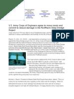 Press Release 10-23-14