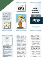 estructuras C10.pdf
