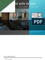 comprendrechoisir-45-plans-de-salle-de-bain.pdf