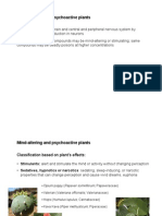 March 31-drugs.pdf