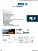 contabilidad - pasos registro mercantil.pdf