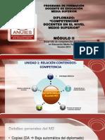MODULO_3_PRESENCIAL_1 Definitivo.pptx