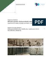 GRANITO Y MARMOL.pdf