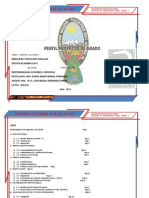 PERFIL DE GRADO  CENTROCULTURAL.docx