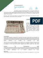 RADIO%20DIFUSORA.docx