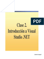 2-clase2-introduccionavs-net-100430004610-phpapp02.pdf