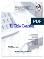 EL_CICLO_CONTABLE.docx