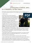 «Franco favoreció poco a Galicia, pero sí a Cataluña y al País Vasco».pdf