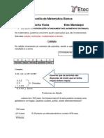 Apostila Etec mateus eps4.docx