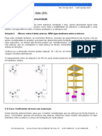 SiseEstacasTestes2.pdf